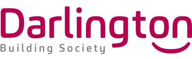 Darlington Building Society logo