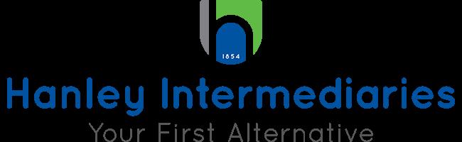 Hanley Intermediaries logo