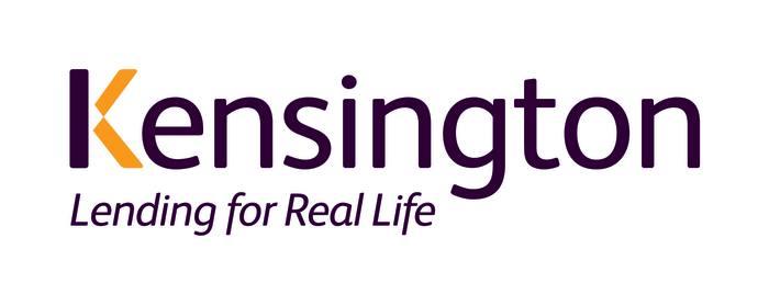 Kensington Mortgages logo