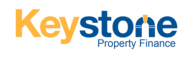 Keystone Property Finance-intermediaries logo