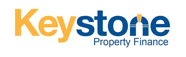 Keystone Property Finance-intermediaries logo