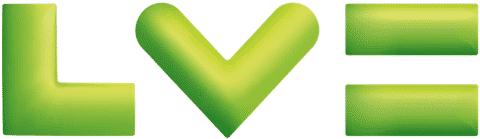 Liverpool Victoria Insurance logo