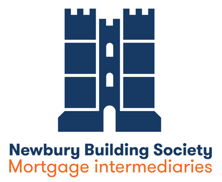 Newbury Building Society Intermediaries logo