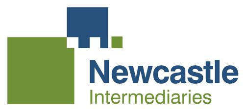 Newcastle Intermediaries logo