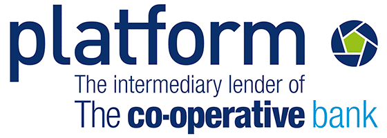Platform Intermediary logo