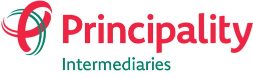 Principality Intermediaries logo