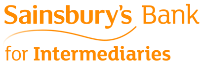 Sainsburys Bank for Intermediaries logo