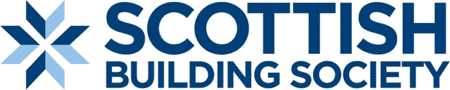 Scottish Building Society logo