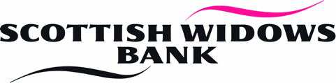 Scottish Widows Bank logo