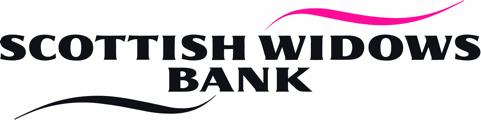Scottish Widows Bank logo