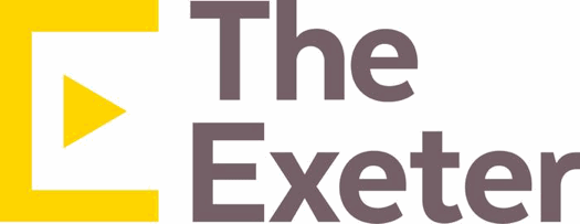 The Exeter Insurance logo