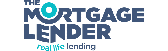 The Mortgage Lender for Intermediaries logo
