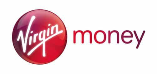 Virgin Money for Intermediaries logo