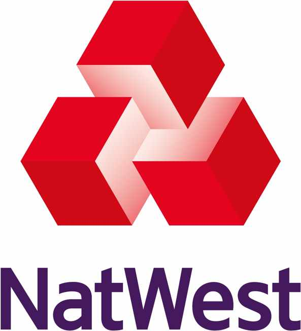 Natwest Intermediary Solutions logo